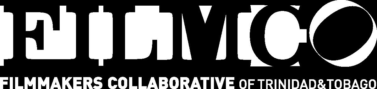 Filmco's logo.