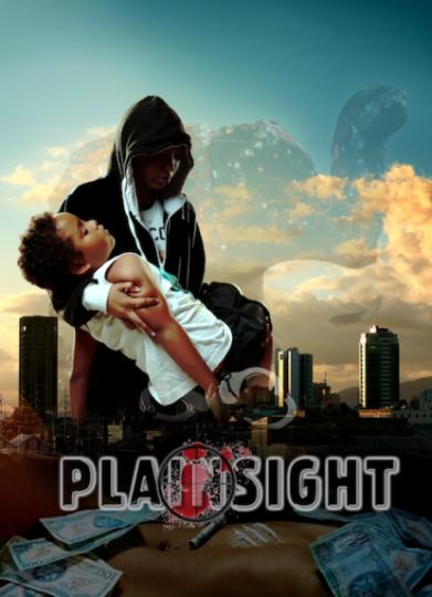 Image Caption: Featured image for 'Plain Sight'.