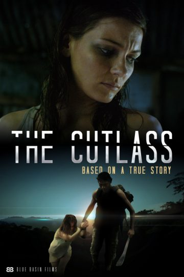 Image Caption: Featured image for 'The Cutlass'.