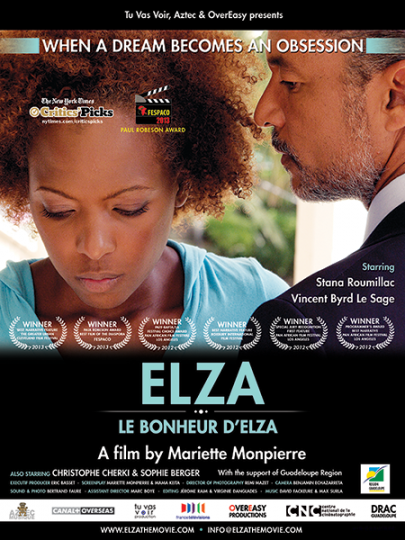 Image Caption: Featured image for 'Elza'.