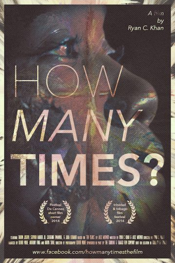 Image Caption: Featured image for 'How Many Times?'.