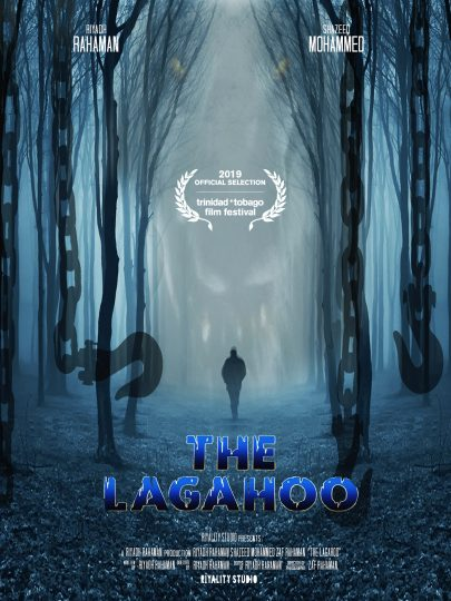 Image Caption: Featured image for 'The Lagahoo'.—Click to read this profile.