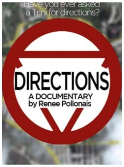 Image Caption: Featured image for 'Directions'.