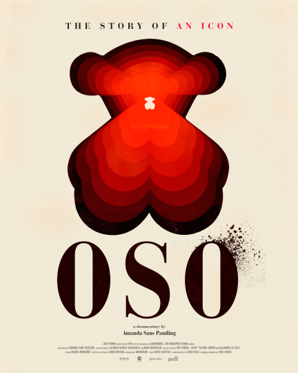Image Caption: Featured image for 'Oso'.