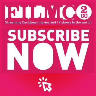 Image Caption: Subscribe to FILMCO2Go at filmco.org/filmco2go—Click to read this article.